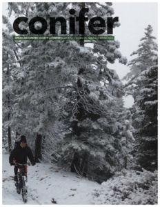 Conifer Quarterly Winter 2018