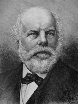 Georg Engelmann
