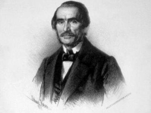 August Neilreich