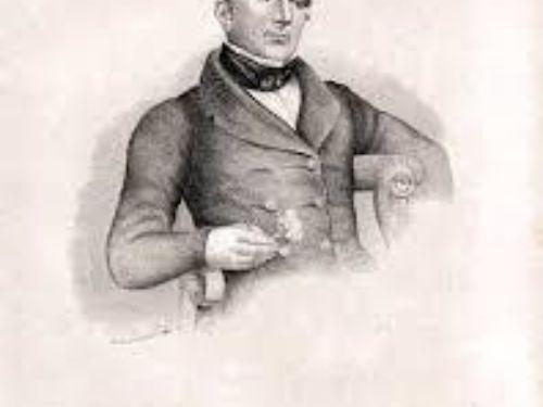 William Griffith (1810 - 1845)
