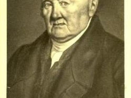 Peter von Glehn
