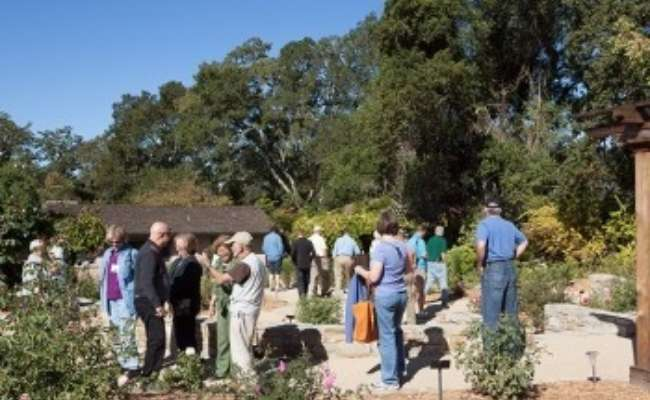 Registration opens for 2015 National Meeting in Sonoma County, CA