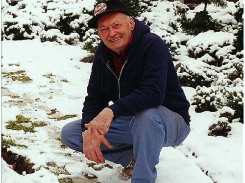 Ed Rezek (2002)